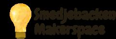 Smedjebacken Makerspace